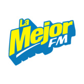 radio La Mejor 103.3 FM Messico, Ciudad Obregón