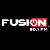 radio Fusión 90.1 FM México, Veracruz
