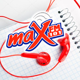 Radio Max101 (Caborca) 100.1 FM Mexiko