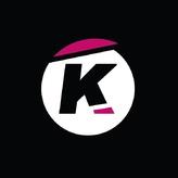 radio Kick FM 92.1 FM México, Puebla