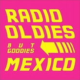 radio Oldies Mexico México