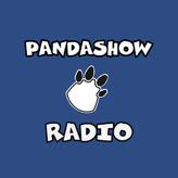 radio Panda Show Radio Meksyk, Meksyk