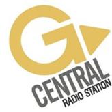 rádio Grupera Central México