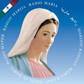 radyo MARIA MEXICO 920 AM Meksika, Guadalajara