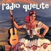 Radio Quelite Mexico, Acapulco