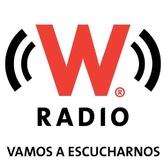 radio W Radio Mexico 96.9 FM México, Ciudad de México