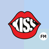 radio Kiss FM 100.9 FM Moldavia, Kishinev