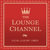 radio The Lounge Channel Monaco