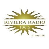 radio Riviera Radio (La Condamine) 106.5 FM Monaco