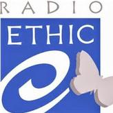 Radio RadioEthic Monaco