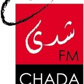 radio Chada FM 100.8 FM Marruecos, Casablanca
