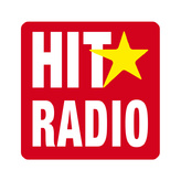 radio Hit Radio 99.8 FM Marruecos, Rabat