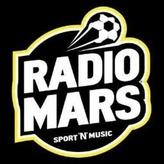 radio RADIOMARS 91.2 FM Maroko, Casablanca