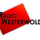 radio Westerwolde Pays-Bas