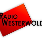 radio Westerwolde Holandia