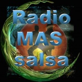 laut.fm / radiomassalsa
