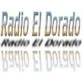 rádio laut.fm / el-dorado Holanda