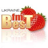 radio Best FM 102.8 FM Oekraïne, Mariupol