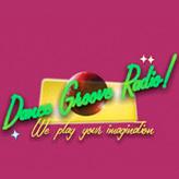 radio Dance Groove Radio Pays-Bas, Amsterdam