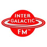 Radio Intergalactic FM - Main Niederlande