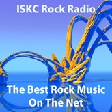 radyo ISKC Rock Radio Hollanda