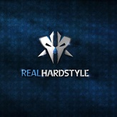 Radio Real Hardstyle Radio Netherlands