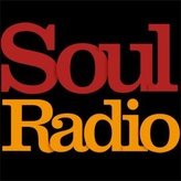 Radio Soul Radio Niederlande, Hilversum