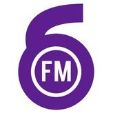 radio 6FM Pays-Bas