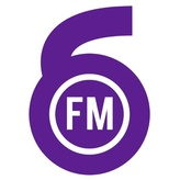 radio 6FM Nederland