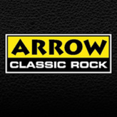 Радио Arrow Classic Rock Нидерланды
