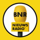 Radio BNR Nieuwsradio 101.8 FM Netherlands, Amsterdam