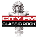 radyo City FM - Classic Rock Hollanda, Amsterdam