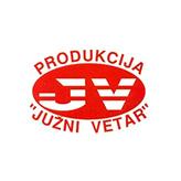radio Južni Vetar Serbia, Belgrado