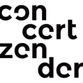 Radio Concertzender Jazz Niederlande, Amsterdam