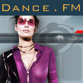 radio Dance FM Pays-Bas, Amsterdam
