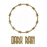 Radio Dark Rain Germany