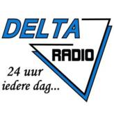 Radio Delta Radio Niederlande, Nijmegen