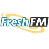 radio Fresh FM 95.7 FM Países Bajos, Ámsterdam