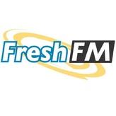 radio Fresh FM 95.7 FM Paesi Bassi, Amsterdam