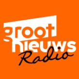 radio Groot Nieuws Radio Países Bajos
