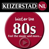 radio Keizerstad FM Pays-Bas