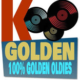 radio K-GOLDEN Pays-Bas