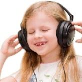 Radio Kinderradio FM Niederlande