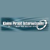 radio Kleine Piraat Holandia