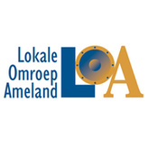 radio Lokale Omroep Ameland Nederland