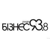 radio Бизнес радио 93.8 FM Ukraine, Kiev