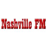 radio Nashville FM Países Bajos, Rotterdam