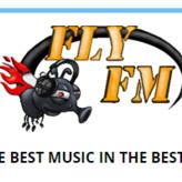 Радио FLY FM Украина, Харьков