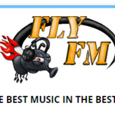 radio FLY FM Ucraina, Kharkiv