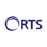 radio ORTS (Oosterhout) 92.9 FM Pays-Bas